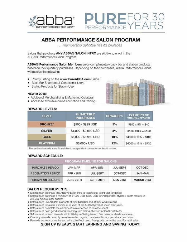 2018_ABBA_Back_Bar_Levels.jpg