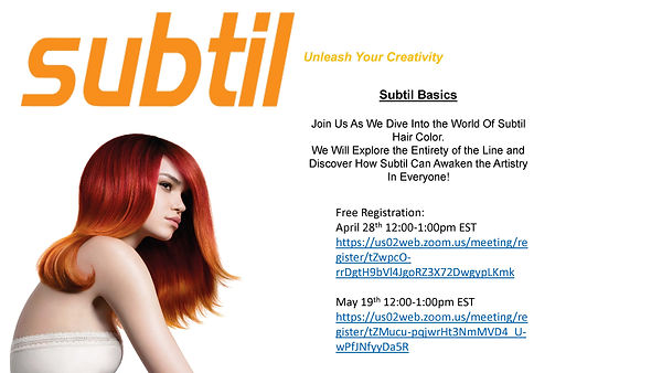 Subtil Basics April May Flyer.jpg