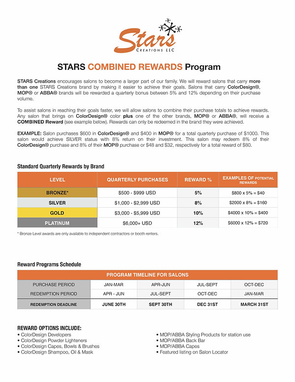 STARS_COMBINED_REWARDS levels_Page_1_Pag