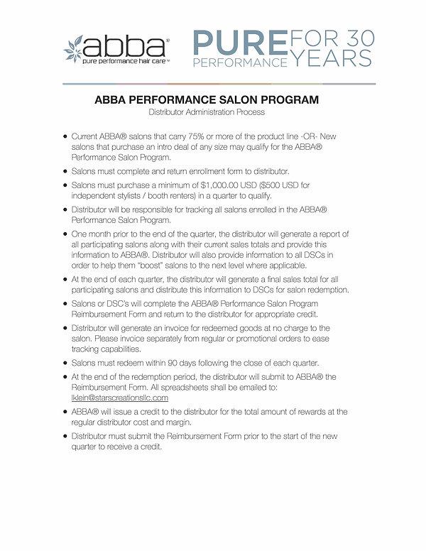 2018_ABBA_Back_Bar_Process3.jpg