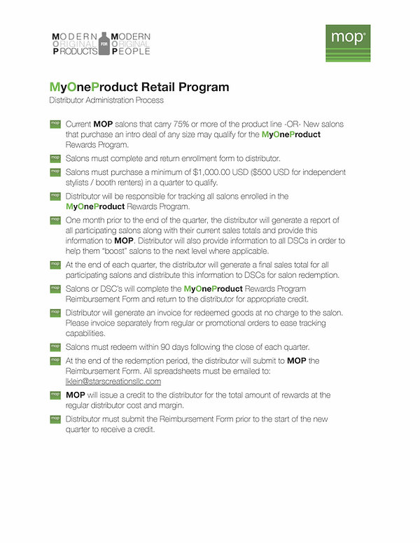 MOP Rewards Process.jpg