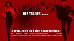 Bloodfight - Kampf der Geschlechter