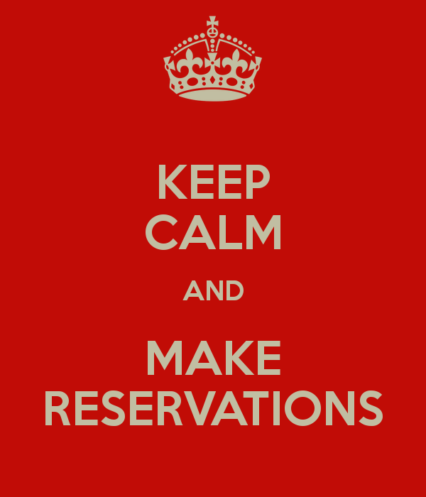 keep-calm-and-make-reservations-3.png