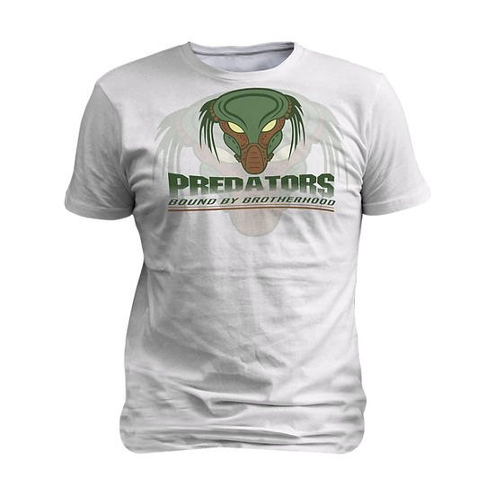 Brotherhood Predator T