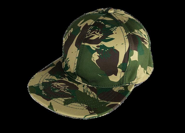 Snapback STyle cap