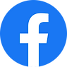 480px-Facebook_f_logo_(2019).svg.png