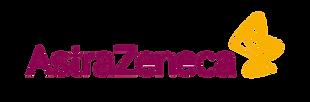 AZ_logo-no bg.png
