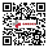gmedes1.png