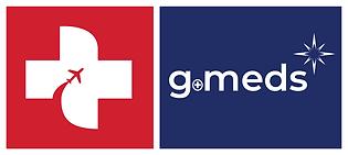 No background_Gmedes 2020 Logo.png