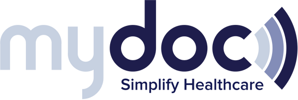 MyDoc_Logo_Default_FullColor_RGB.png