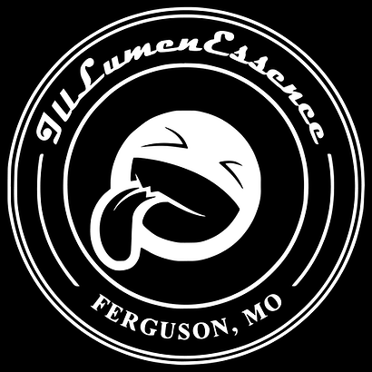 IllLumenEssence - Custom Automotive Ligh