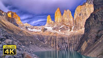 Les plus beaux endroits du monde vue du ciel en diffusion 24h/24. Détente assurée.. Cliquez sur la photo pour lancer le live..