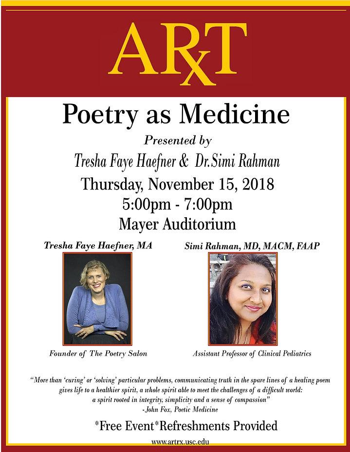 poetry as medicinev3-1.jpg