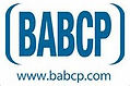 BABCP Accredited Therapist, intensive cbt, London