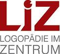 Liz Steyr Loo