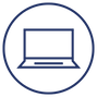 Icon Computer .png