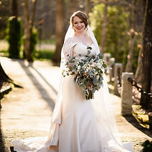 Bridal Hair, Bridal Makeup, On-Location, In Salon, Consultations, Accessories In Stock, Clip In Hair Extensions, Tape In Hair Extensions, Airbrush Makeup, False Lashes, Eyelash Extensions, Hair Cuts, Hair Coloring