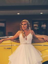 Brianna Leigh Beauty, LLC