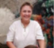Jennifer Newton LMT.jpg
