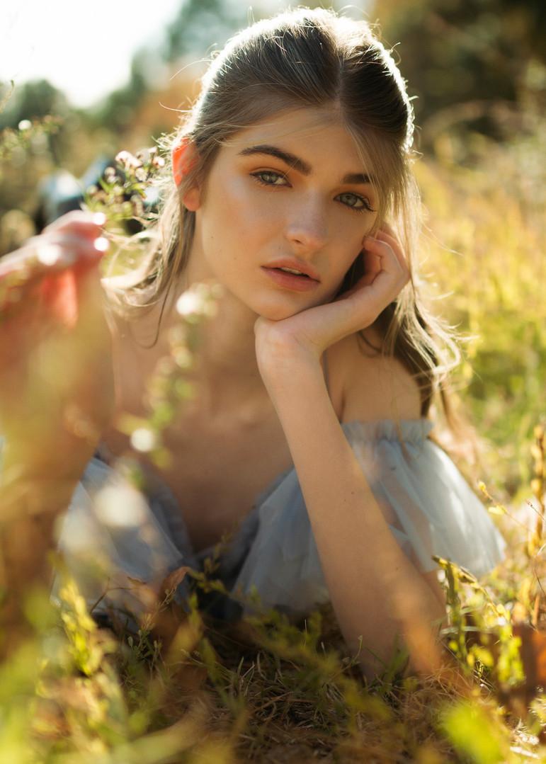 Gabby2D.jpg
