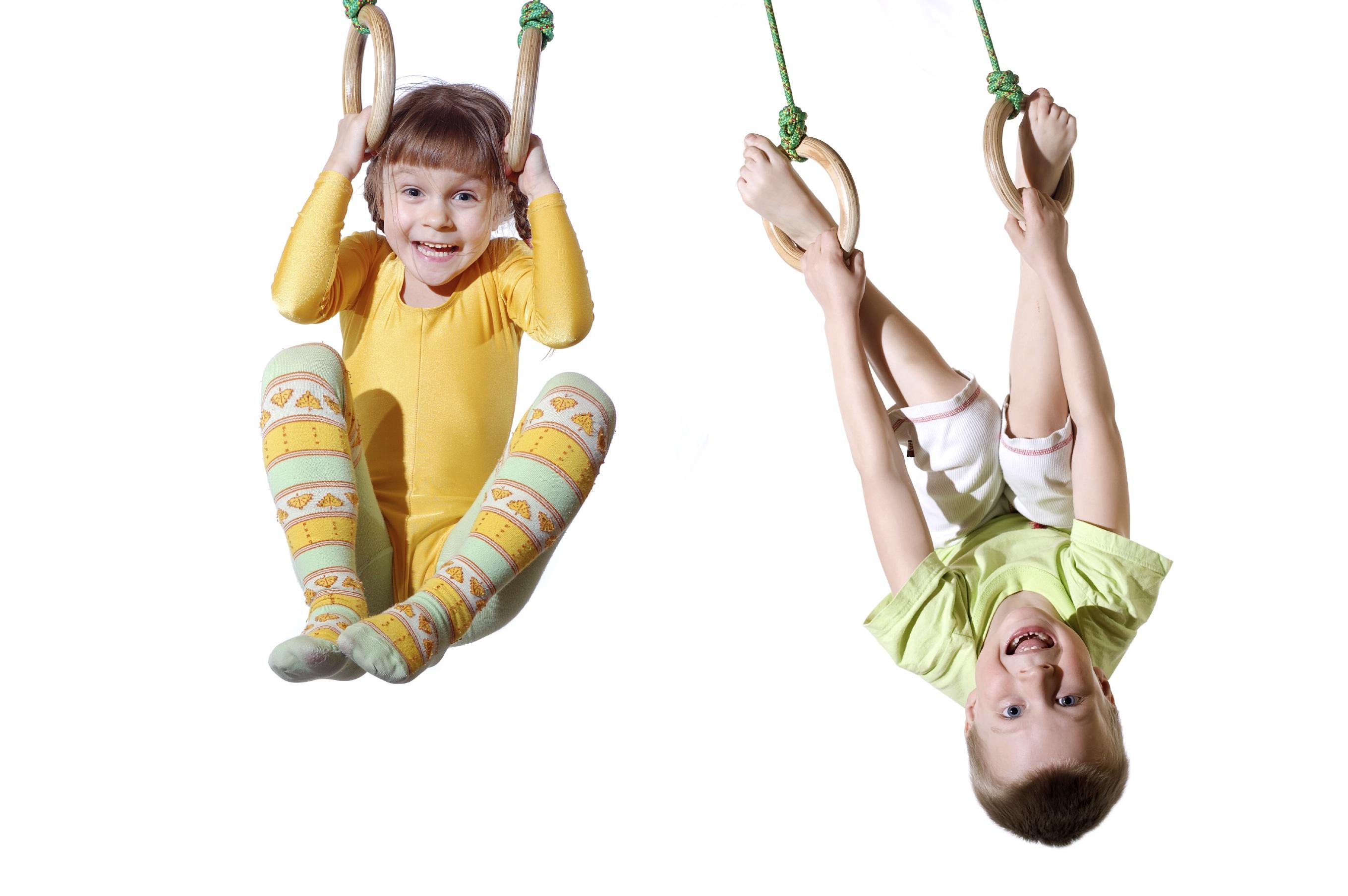 PreSchool & Kinder