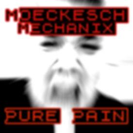 MoeckeschMechanixPurePainCover2020.jpg