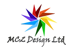 Sketchup Pro, Sketchup 2021, Vray, Twinmotion, Visualisation, Sketchup student