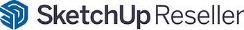 SketchUp-Reseller-Horizontal.jpg