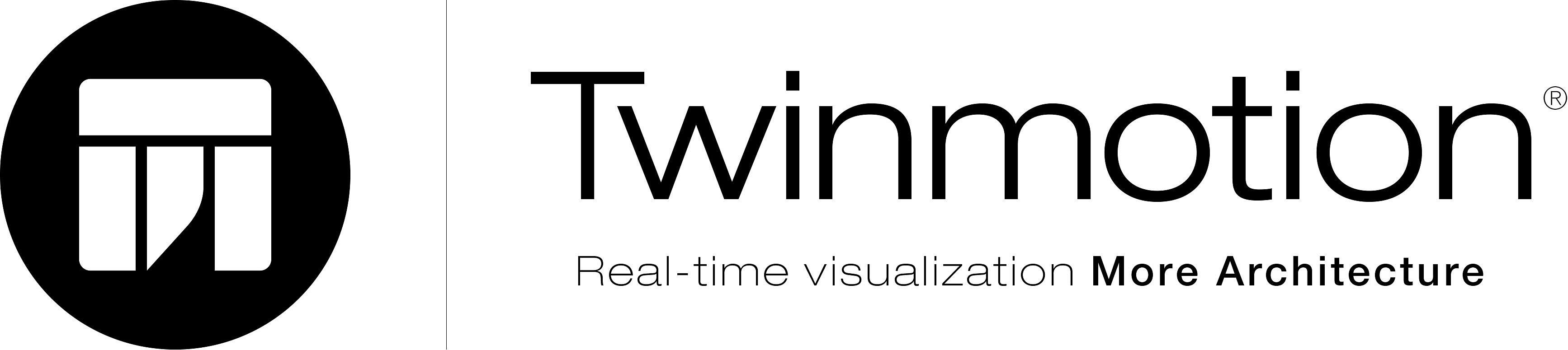 Resultado de imagen para Twinmotion 2017