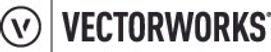 Vectorworks 2013, vectorworks architect, vectorworks landmark, vectorworks