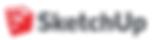 SketchUp Pro, SketchUp Pro 2013, sketchup, sketchup pro, vectorworks,artlantis