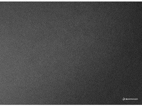 3DCONNEXION  Cad Mouse Pad