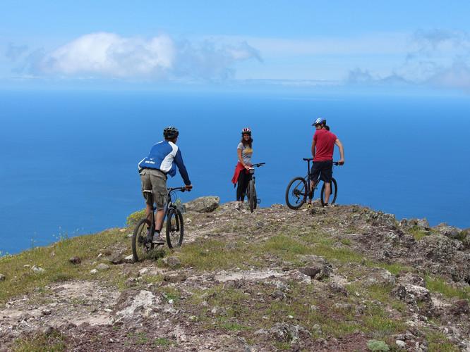 fahrrad-in-der-natur-lagomeras.jpg