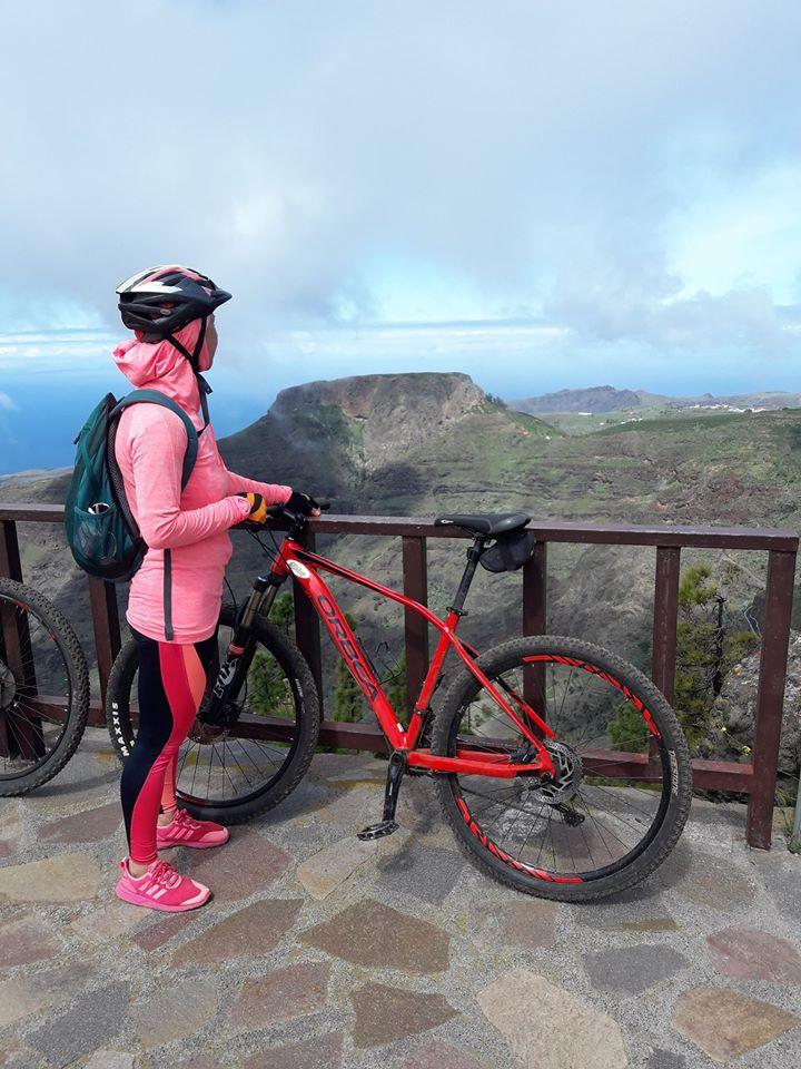 mountainbike-auf-la-gomera.jpg