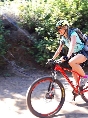 fahrradtour-nationalparl-la-gomera.jpg