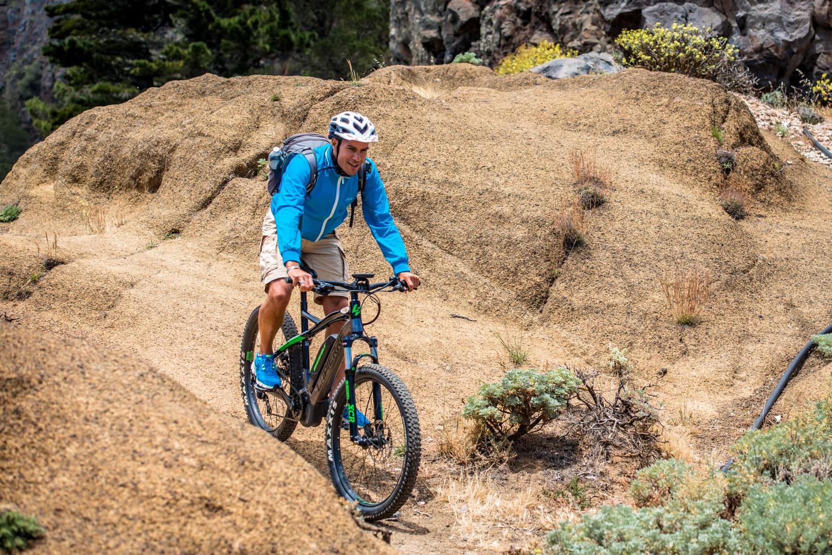 mountainbike-tour-auf-la-gomera.JPG
