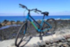 fahrrad-valle-gran-rey-lagomera.JPG