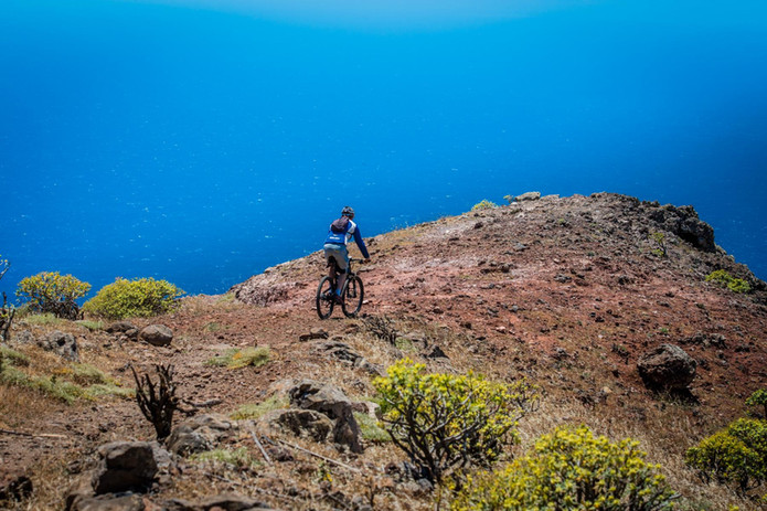 fahrradtour-mit-gomera-bikes-valle-gran-