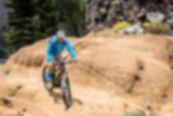 downhill-tour-mit-ebike.JPG