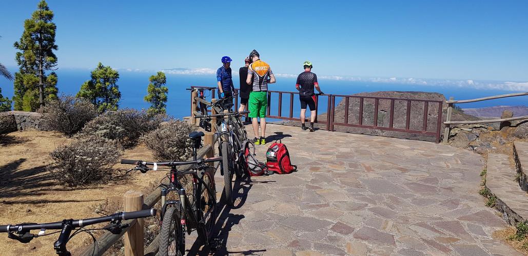 panoramablick-auf-gomera.JPG