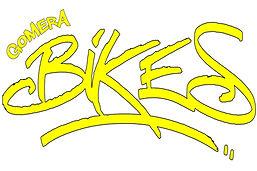 Gomera Bikes Valle Gran Rey Logo