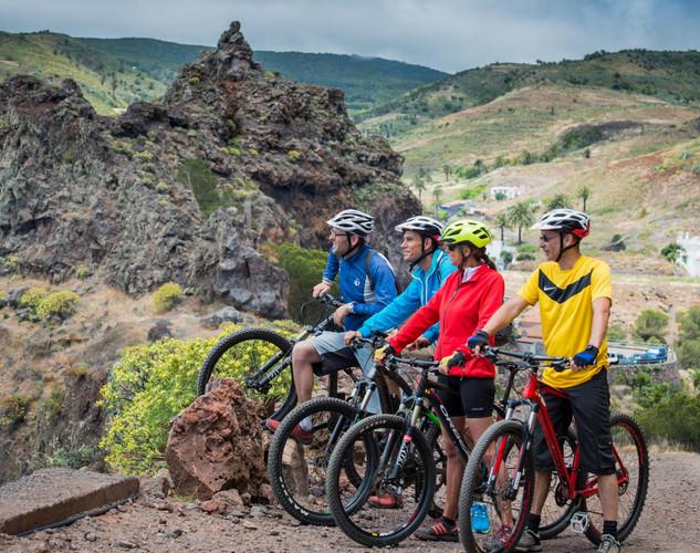 gruppe-fahrradtour-valle-gran-rey.JPG