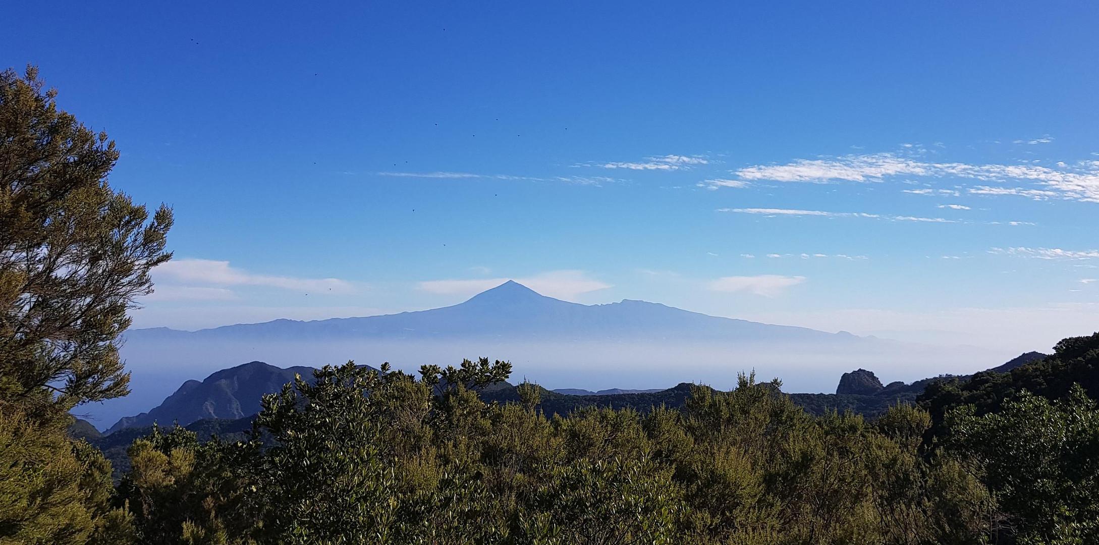 panoramablick-auf-teneriffa