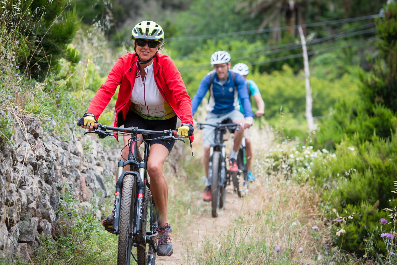 e-bike-tour-la-gomera.JPG