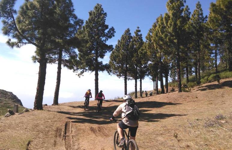 fahrradtour-valle-gran-rey.jpg