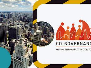 Cogovernance e fraternità: in costruzione