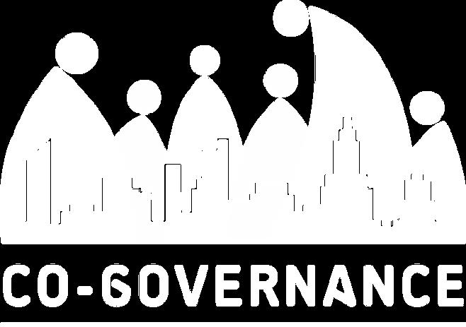 co-governance_SENZASLOGAN_White.png