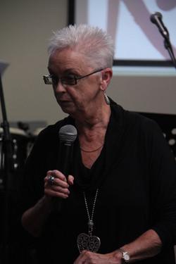 Jan Cullen