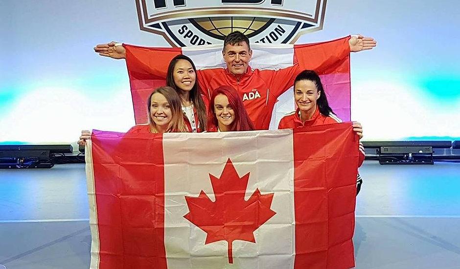 Canada_IPSF_2017.jpg