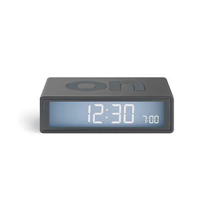 Despertador Flip